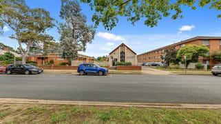 8 & 10 Morisset Street Queanbeyan NSW 2620