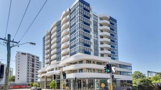 1-5 Treacy Street Hurstville NSW 2220