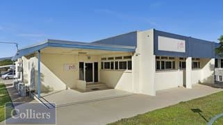 40 Ingham Road West End QLD 4810