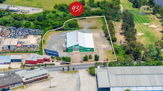 931 Fairfield Road Yeerongpilly QLD 4105