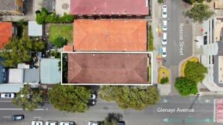 142A Glenayr Avenue, also known as 48 Roscoe Street Bondi Beach NSW 2026