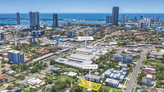 42 Allan Street Southport QLD 4215