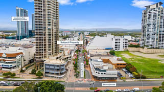 101/2 Nerang Street Southport QLD 4215