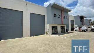 Unit / 21 Enterprise Avenue Tweed Heads South NSW 2486