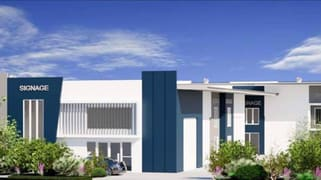 3 Packer Road Baringa QLD 4551
