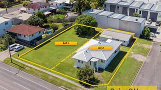 39 Ellison Road Geebung QLD 4034