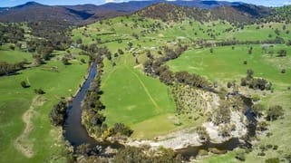 722 Little River Road Tumut NSW 2720