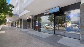 5/75-77 Wharf Street Tweed Heads NSW 2485