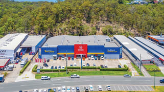 34-36 Kortum Drive Burleigh Heads QLD 4220