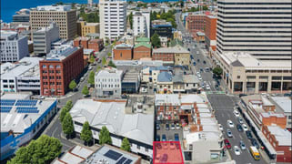 32-36 Victoria Street Hobart TAS 7000