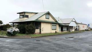 3 Main Street Winnaleah TAS 7265