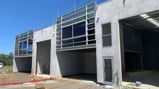 Lot 16 Northward Street Upper Coomera QLD 4209