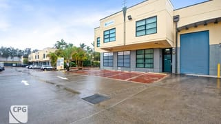 F5/13-15 Forrester Kingsgrove NSW 2208
