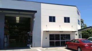 7/178-182 Redland Bay Road Capalaba QLD 4157