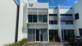 12/23 Breene Place Morningside QLD 4170