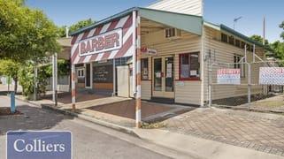 15 Echlin Street West End QLD 4810