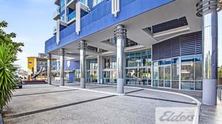 510 St Pauls Terrace Bowen Hills QLD 4006