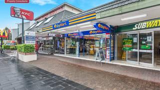 Shop 3/285 - 297 Lane Cove Road Macquarie Park NSW 2113
