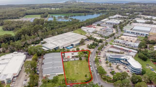 4A Reliance Drive Tuggerah NSW 2259