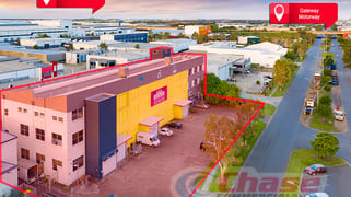 292 Cullen Avenue Eagle Farm QLD 4009