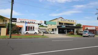 236-240 Severin Street Parramatta Park QLD 4870