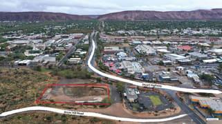 47 Stuart Highway Alice Springs NT 0870