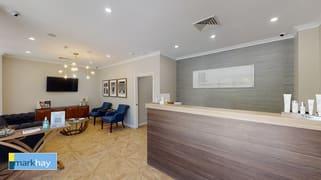 102/1 Silas Street East Fremantle WA 6158