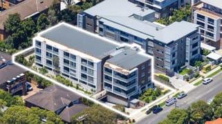 40-42 Addlestone Road Merrylands NSW 2160