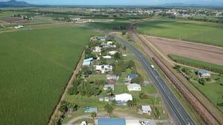 12596 Bruce  Highway Hamilton Plains QLD 4800