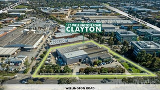 175 Wellington Road Clayton VIC 3168