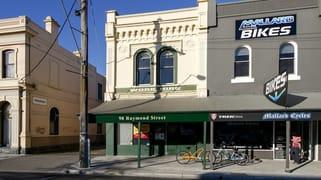 98 Raymond Street Sale VIC 3850