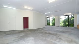 9/438 Forest Road Hurstville NSW 2220