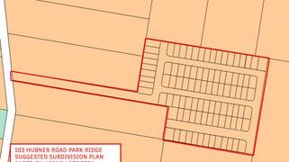 103 Hubner Road Park Ridge QLD 4125