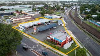 894-906 Boundary Road Coopers Plains QLD 4108