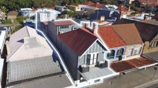101 Bondi Road Bondi NSW 2026