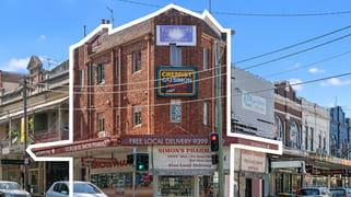 1 Belmore Road Randwick NSW 2031