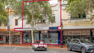 Suites 1 & 2 / 287 Peel Street/287 Peel Street Tamworth NSW 2340