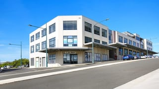 11B & C/75 Cygnet Avenue Shellharbour NSW 2529