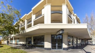 32A/422 Pulteney street Adelaide SA 5000