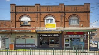 478 Liverpool Road Strathfield South NSW 2136