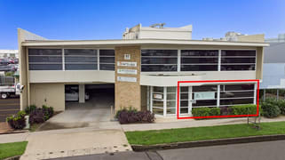 Unit 4/97 Spence Street Cairns City QLD 4870