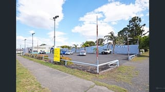 40 Wood Street Warwick QLD 4370