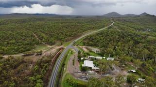 Lakeland QLD 4871