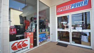Sportspower, 2/81 Mortimer Street Mudgee NSW 2850