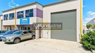 L12/5-7 Hepher Road Campbelltown NSW 2560