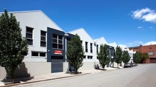 6B/ Fisher Street Port Adelaide SA 5015