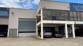 3 Pat Devlin Close Chipping Norton NSW 2170