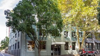 13-15 Smail Street Ultimo NSW 2007