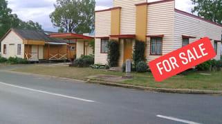 26-28 Dalgangal Road Gayndah QLD 4625