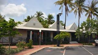 1, 2 & 3/24-28 Dampier Terrace Broome WA 6725